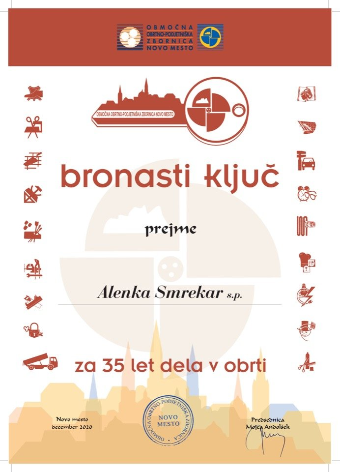 Bronasti kljuc_35-alenka-smrekar