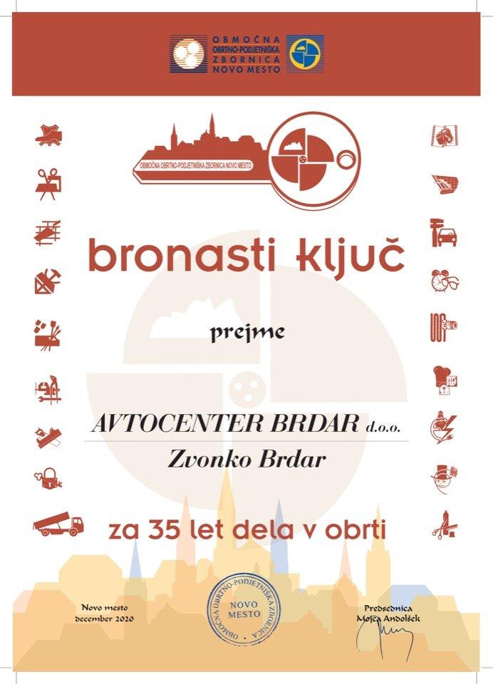 Bronasti kljuc_35-avtocenter-brdar