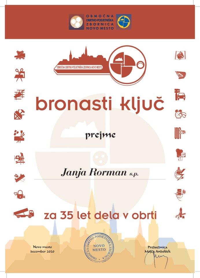 Bronasti kljuc_35-janja-roman