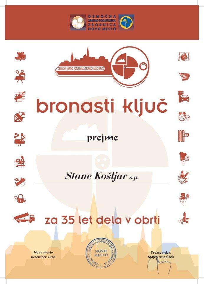 Bronasti kljuc_35-stane-kosljar