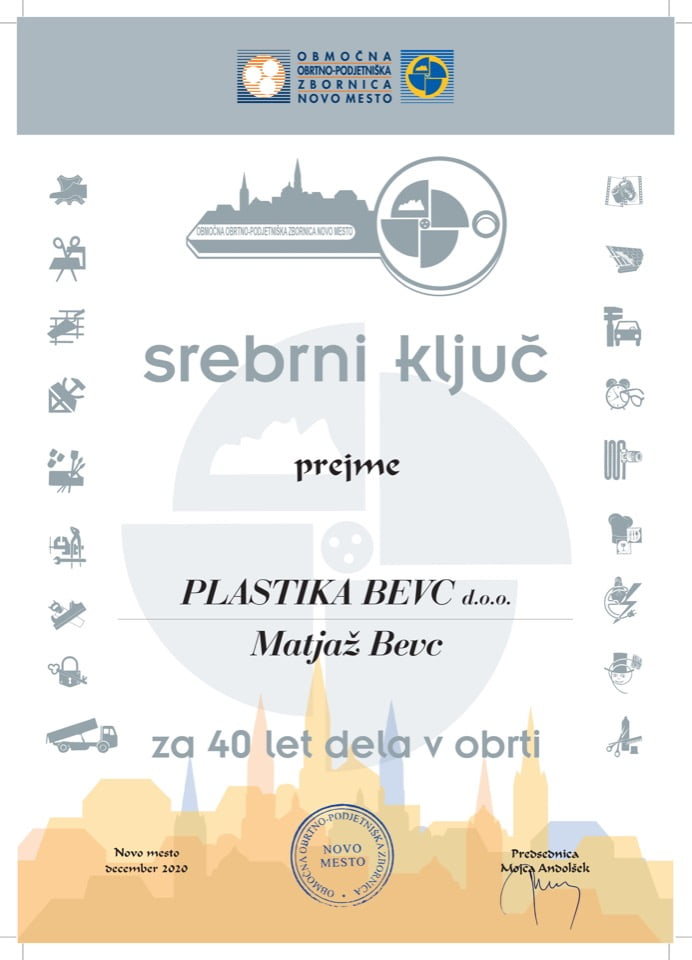 Srebrni kljuc_40-plastika-bevc
