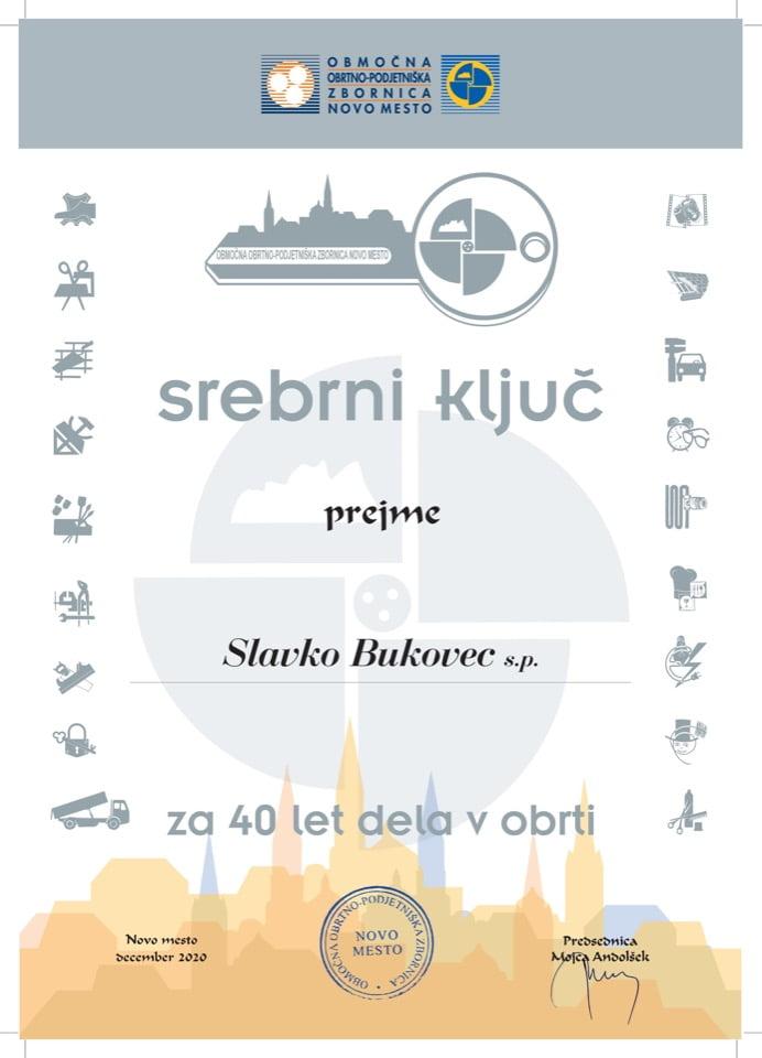 Srebrni kljuc_40-slavko-bukovec